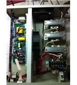 三频超声波发生器