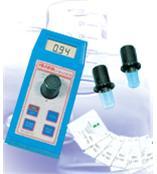 供应铝离子浓度计HI96712