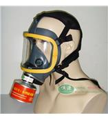 防毒面具濾毒罐