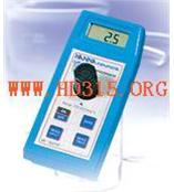 供应磷酸盐离子浓度计HI96717