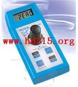 供应钙镁硬度浓度计H5HI96752