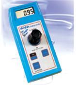 供应氟离子比色计HI96729