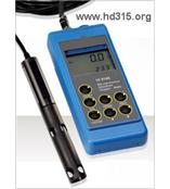 供应便携式溶解氧测定仪H5HI9146N-10