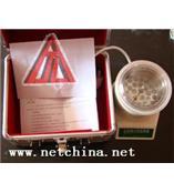 供应生物指示剂培养器AL4K-WEP-A