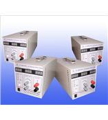 供应可调式直流稳压稳流电源HS23-ST-DRPS1000