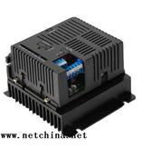 供應直流調壓模塊KY8-15AL