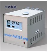 供应M214812三气发生器
