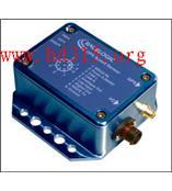GPS速度传感器(汽车运动.航海.信息通讯.数据采集) 型号:MN24/RLVB10SPS(英国)   库号:M392909