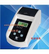 供应锰测定仪S93/GDYS-101SM2