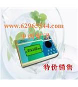 供应陈化粮快速检测仪S93/GDYQ-110SG