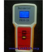 供应数字气压计PR10-2A
