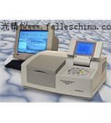 UVD3200紫外分光光度計