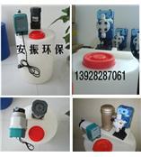 磷酸盐加药计量泵