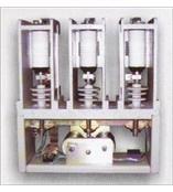 华宝人专业生产CKG4-250.160.400.630/6-7.2-10-12全系列高低压真空交流接触器及真空断路器隔离开关互感器