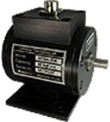 SDSA扭矩傳感器