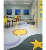 PVC卷材地板--?#26412;?#24503;志诚建材