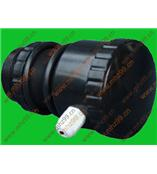 两线制超声波-物/液位变送器