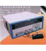 供应DJS-292A恒电位仪