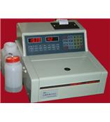 供应生物传感分析仪
