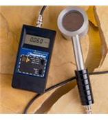 供应αβγX辐射剂量率监测仪