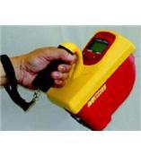 供应加压电离室辐射剂量监测仪