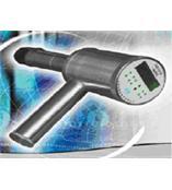 供应χγ辐射剂量率检测仪