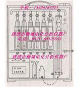 供应奥氏气体分析器