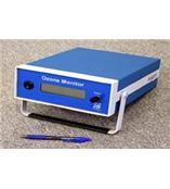 供应臭氧检测仪
