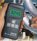 DM4E超声波测厚仪东莞瑞达13713488835饶先生