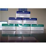 人凝聚素(CLU)ELISA 试剂盒[Humanother ELISA Kit]