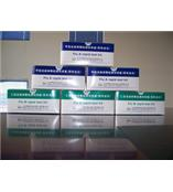 人上皮中性粒细胞活化肽78(ENA-78)ELISA 试剂盒[Humanother ELISA Kit]