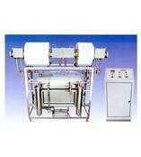 供应超声波清洗机TH-500