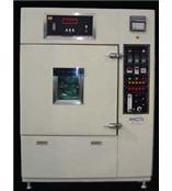 供应臭氧试验机/耐臭氧试