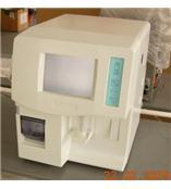 供应GT-1000自动血液分析仪