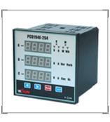 供应PE194系列,PM194系列数显测控表