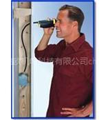 供应光纤内窥镜