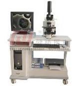 亞健康檢測儀器-血細胞分析系統(D+型)