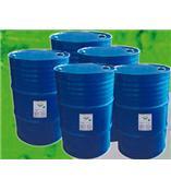 供应工业清洗剂
