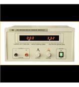 供应大功率直流稳压电源