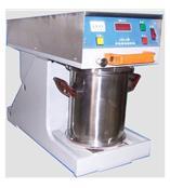 供应纤维标准解离器