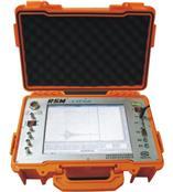 供应RSM-SW 剪切波波速测试