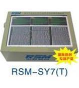 供应RSM-SY7基桩多跨孔超声