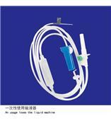 上海恒久27cm 柔性 直外径φ3mm,壁厚0.3mm 脑吸引管