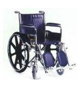 上海恒久五官科椅 1300×500×720座架可调节高度,背架上下调节高度