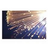 美国KETT全钢金属光纤直叶片 直片0号