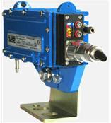 供应热金属检测器MSE-PF100 扫描式热金属检测器