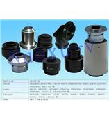 供应Nikon、Leica、Olympus显微镜C接口,缩小镜