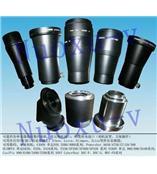 供应显微镜数码、单反相机接口、中继镜、延迟镜、适配器