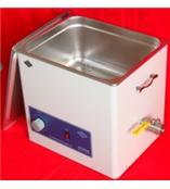 供应10升超声波清洗机