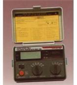 供应漏电开关测试仪
